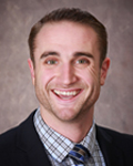 Shiers Law Firm Ryan J. Jones. Ryan worked as a deputy prosecuting attorney in the civil division for the Kitsap County Prosecuting Attorney's Office, until joining the Shiers Law Firm in March of 2016.
