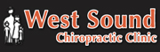 West Sound Chiropractic Clinic
